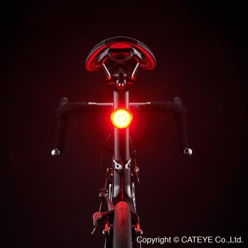 SL-WA100_bike.jpg