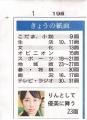西日本新聞記事s