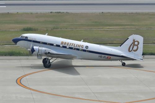 IMG_5533 DC-3 ①