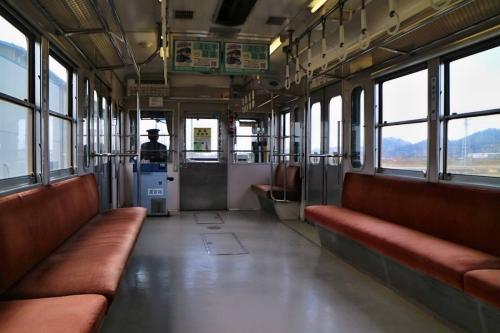 IMG_9742 (2)車内