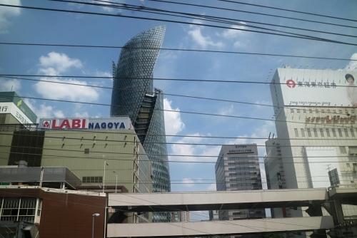 IMG_1120 スパイラルタワー