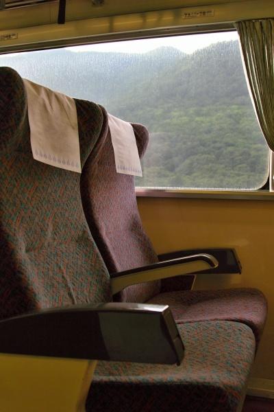 IMG_9539 座席