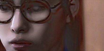 un17メガネのnew0823