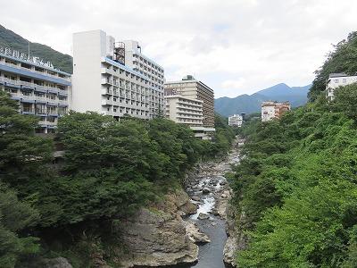 hanagiku03.jpg