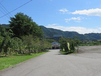 hanagiku13.jpg