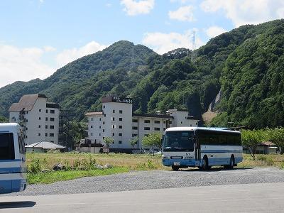 hanagiku17.jpg