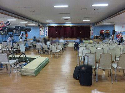 hanagiku23.jpg