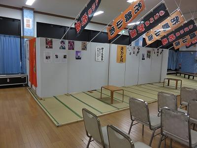 hanagiku33.jpg