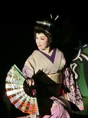 katsuura37.jpg