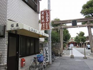 kikawa71.jpg