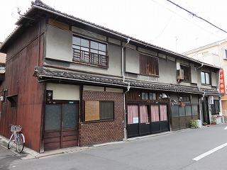 kikawa73.jpg