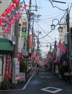 kikawa75.jpg