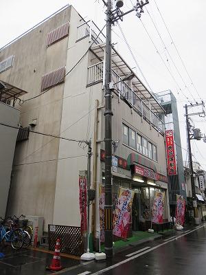 konohana07.jpg