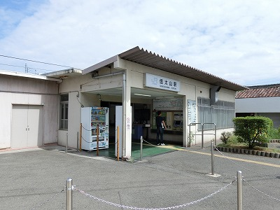 yayoi03.jpg