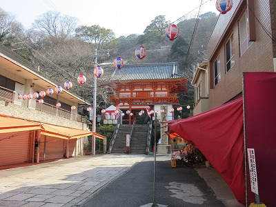yumeshi05.jpg