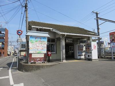yumeshi10.jpg