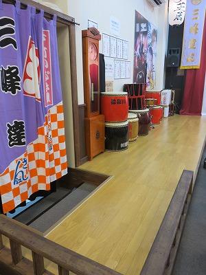 yumeshi27.jpg