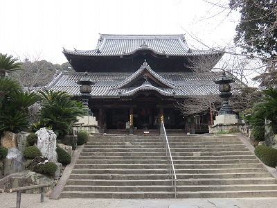 yumeshi50.jpg