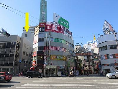yuuraku03.jpg
