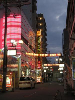 yuuraku10.jpg