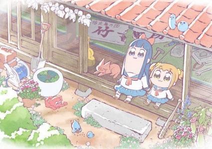 hoshihiro707.jpg