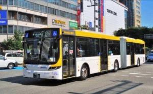 Traffic_Rail_Fukuoka-BRT_000001.jpg