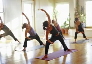 Yoga2012-1_20170601062550e67.jpg