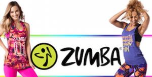 ZUMBA-724e1.png