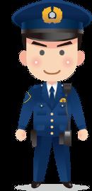 police-illust2.png
