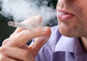 smoking3.jpg