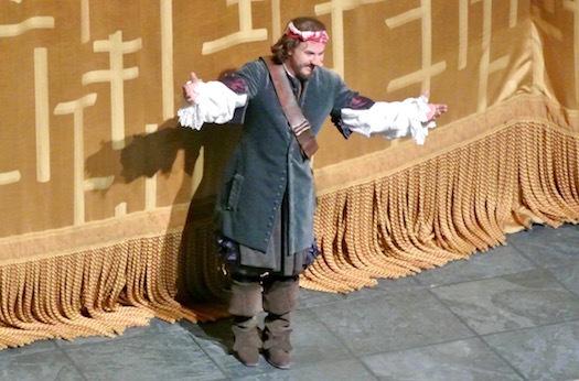Cyrano 05