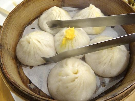 Nan Xiang 5