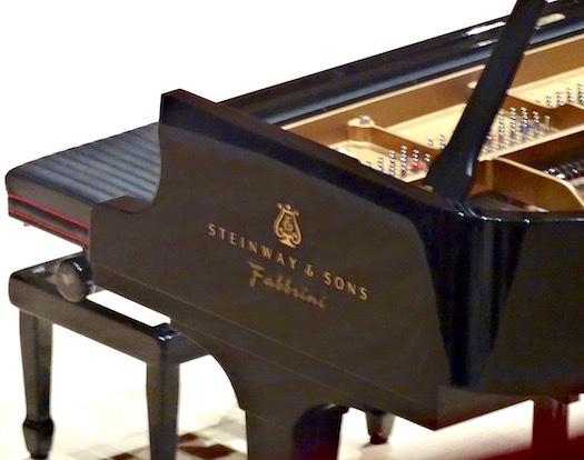 Pollini 4