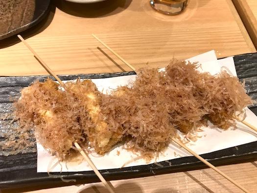 Yakichi 3