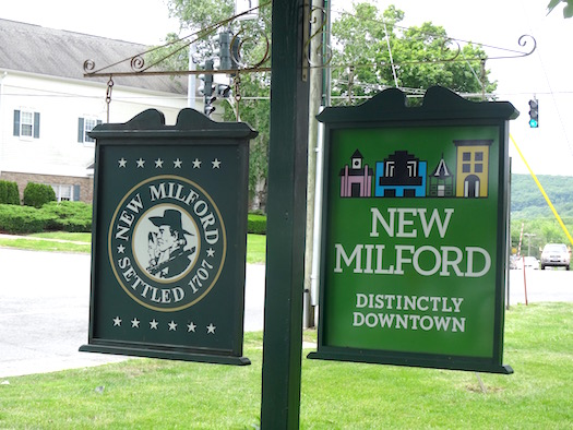 New Milford 1