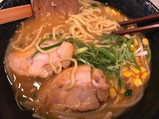 Sapporo_20170624130254d91.jpeg