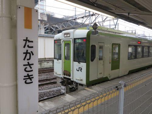 201170513_hatikousen1.jpg