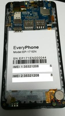 EV_EN_05
