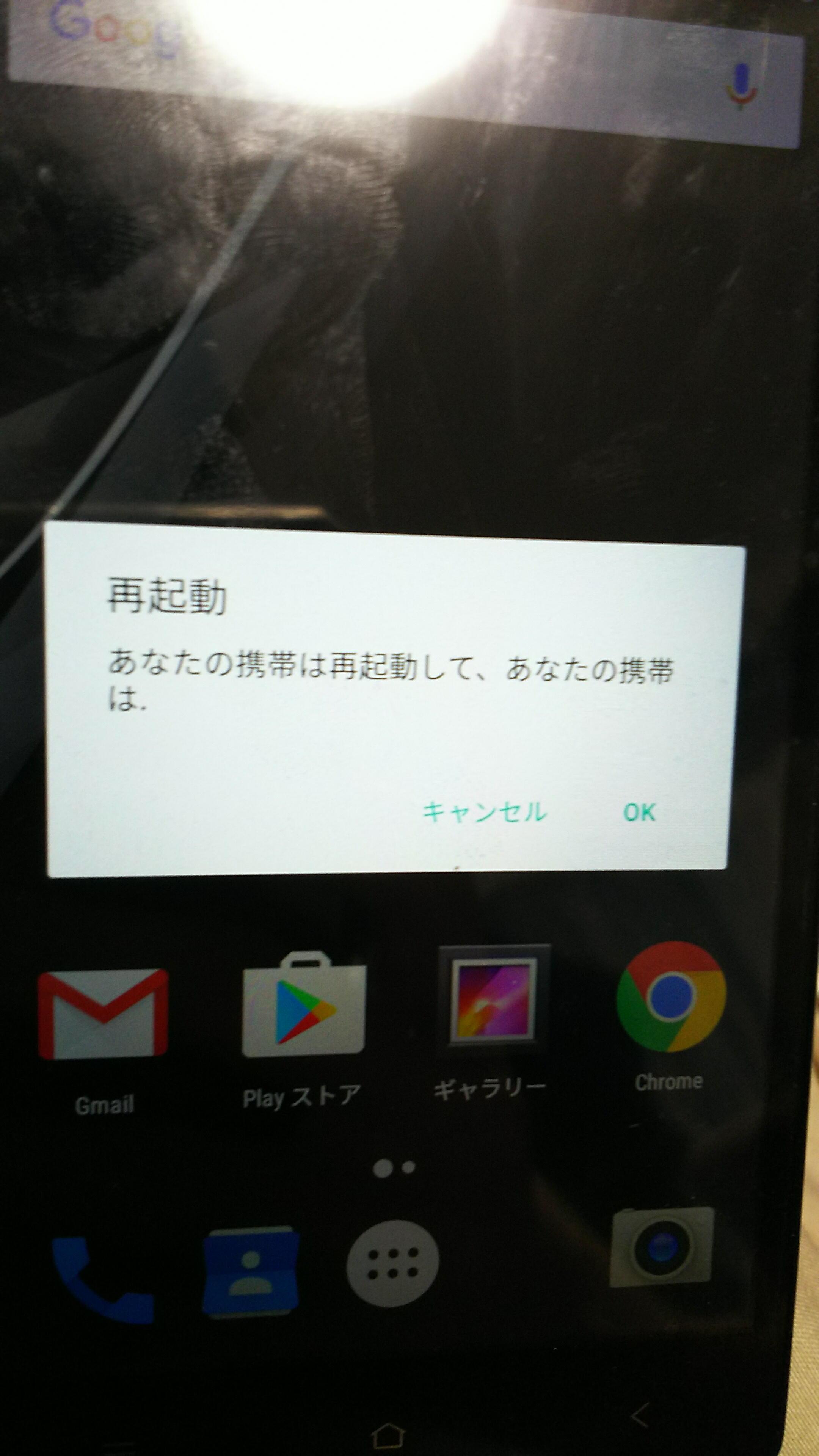 DSC_0367_.jpg