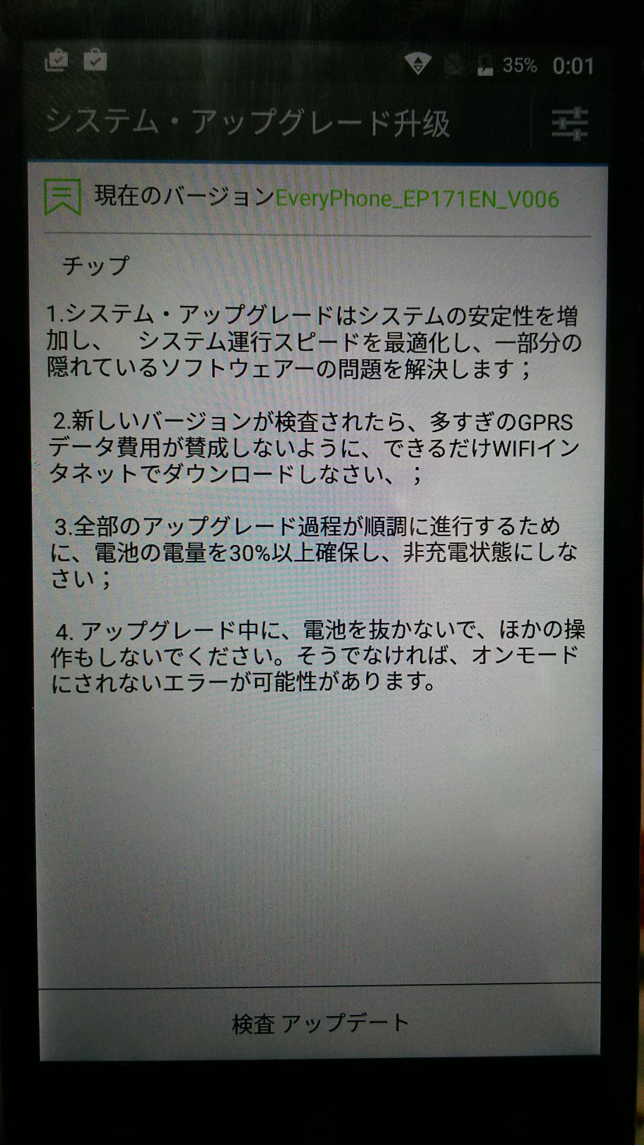 DSC_0381_.jpg
