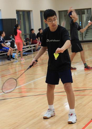 badminton06111702.jpg