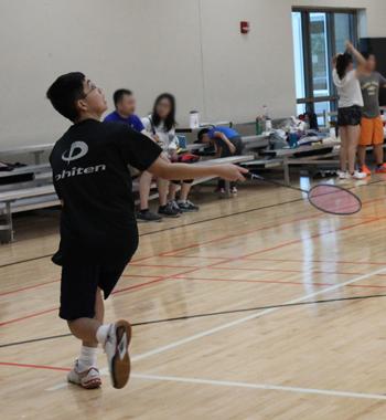 badminton06111703.jpg