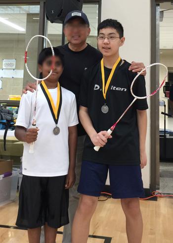 badminton06111705.jpg