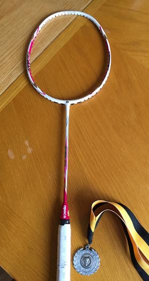 badminton06111707.jpg
