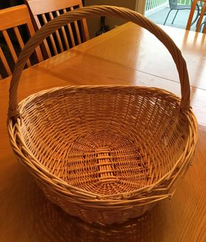 basket1701.jpg