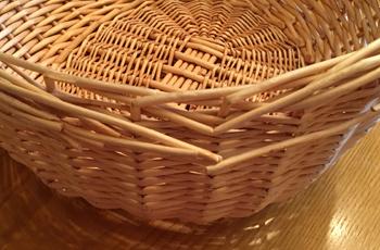 basket1702.jpg