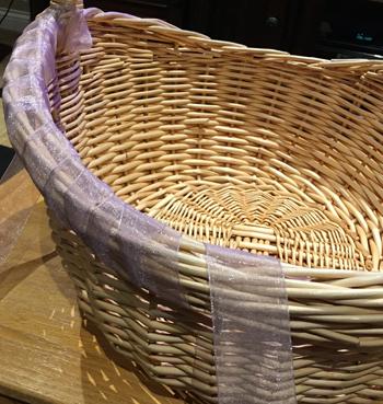 basket1704.jpg