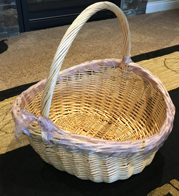 basket1705.jpg