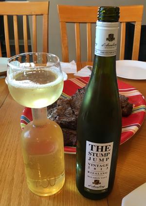 bottleglass1702.jpg