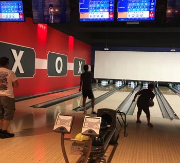 bowling09161701.jpg